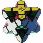 Skewb Xtreme - 10 Color Edition image