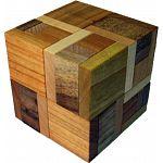 Hooked Cube image