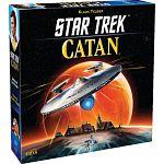 Star Trek Catan image