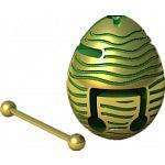 Smart Egg  Labyrinth Puzzle - Hive