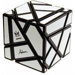 Ghostcube - Meffert's Brain Teaser Puzzle image