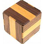 Karakuri New Secret Box I image