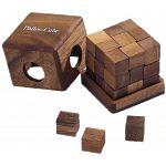 Philos-Cube