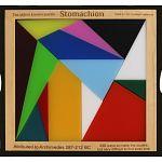 Stomachion - Archemedes Puzzle image