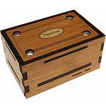 Pandora Secret Box image