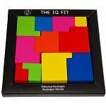 IQ Fit - Ridiculous Rectangles image