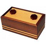 Secret Chamber Box