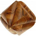 Ocvalhedron 1