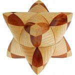 Dual Tetrahedron 3 image
