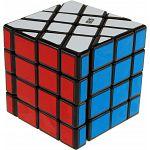 4x4x4 Windmill Cube - Black Body image