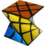 Eitan's FisherTwist Cube - Black Body image