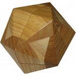 Vinco Icosahedron