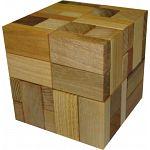 Rob's Halfcubes 1