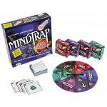 MindTrap: 20th Anniversary Edition image