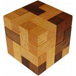 Blockhead image
