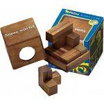 Soma Cube - Small