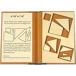Puzzle Booklet - a2+b2+c2=d2