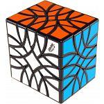 Carl's Bubbloid 5x5x4 - Black Body image