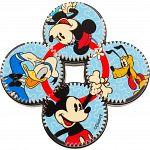 GearShift Brain Teaser - Disney Mickey Mouse image