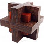 Inner Cube 2
