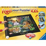 Roll your Puzzle! XXL image