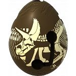Smart Egg Labyrinth Puzzle - Dino