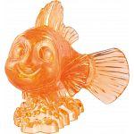 3D Crystal Puzzle - Nemo image