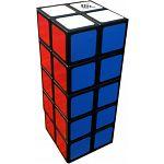 WitEden 2x2x5 Cuboid Cube - Black Body image