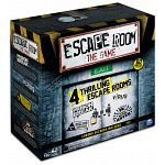 Escape Room: The Game image