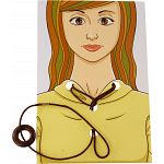 Necklace Unlock image
