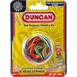 Yo-Yo String (5 pack) - White image