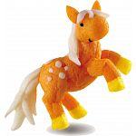 PlayMais ONE - Horse
