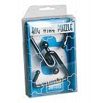 Big Wire Puzzle #6
