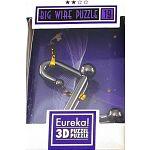 Big Wire Puzzle #19