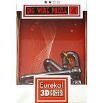 Big Wire Puzzle #20