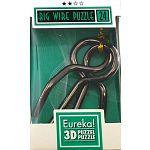 Big Wire Puzzle #24