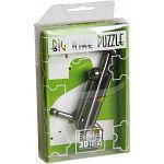 Big Wire Puzzle #2