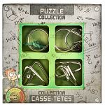 Junior Metal Puzzles