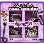 Puzzle Mania - Insane
