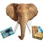 I Am Elephant image