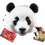 I Am Panda image