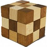 Appian Way - Mini Puzzle image