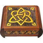 Trinity & Heart - Secret Box image