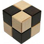 Karakuri Cube Box #2 image