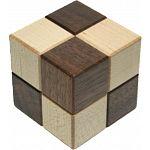 Karakuri Cube Box #3 image