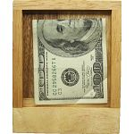 Cash Out image