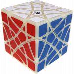 16-Axis Shuang Fei Yan Cube - Original Plastic Body image