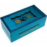 Secret Opening Box - Good Luck Bank image