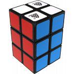 1688Cube 2x2x3 Cuboid - Black Body image