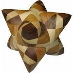 Dual Tetrahedron 28 image